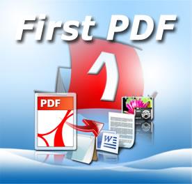 Скачать программу pdf в jpg